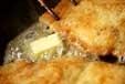 チーズパン粉ポークカツの作り方3