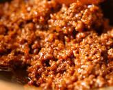 本格サルサのピリ辛タコライスの作り方4