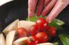 ハーブチキンの作り方の手順6