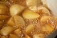新ジャガのうま煮の作り方3