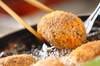 ゆで卵まるごと!スコッチエッグの作り方の手順6