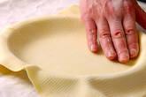 アメリカンチェリーパイの作り方5