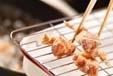 酢豚の作り方1