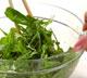 ゴボウのサクサクサラダの作り方2