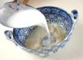 薑汁撞(キョンジャッゾンナーイ)の作り方3