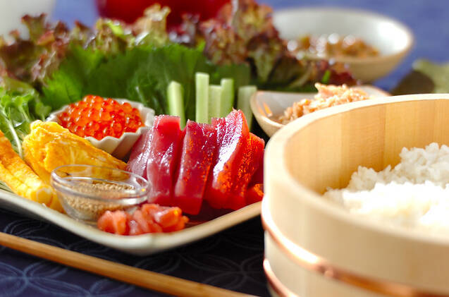 サンチュと何が違う?「チシャ」の特徴や食べ方とはの画像