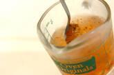 冷やし茶漬けの作り方3