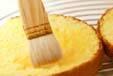 イチゴのスイートケーキの作り方の手順12