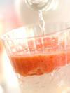トマト・ショウチュウの作り方の手順4