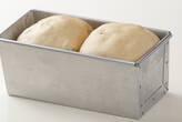 ミントティー食パンの作り方11
