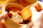ボルシチ鍋の作り方15