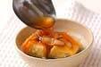 あんかけ揚げだし豆腐の作り方11