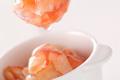 シャキシャキリンゴジャムの作り方5