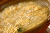 カニ鍋の作り方13