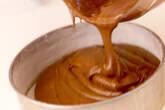 ガトーショコラの作り方7