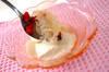 白キクラゲのデザートの作り方の手順7
