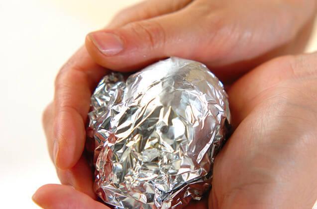 定番ポテトサラダの作り方の手順5