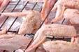 手羽先のオーブン焼きの作り方7