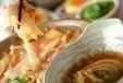 豚キムチのあったか鍋の作り方3