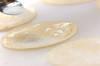 サクサクスイートポテトの作り方の手順2