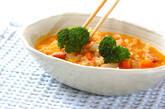 野菜のスープ煮の作り方12