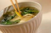 くずし豆腐のみぞれ汁の作り方6