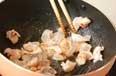 豆腐グラタンの作り方4