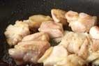 チキンライスドリアの作り方4
