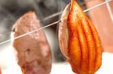 合鴨の蒸し煮の作り方4