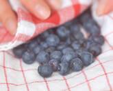 Berry-berryの作り方1