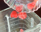 Berry-berryの作り方2