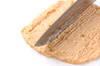 鶏の松風焼きの作り方の手順2