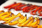ローストパプリカサラダの作り方4