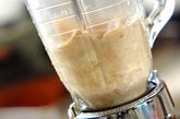 豆腐のなめらかデザートの作り方2
