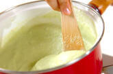 枝豆豆腐の作り方5