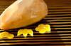 エビ芋の作り方の手順