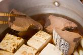 なまり節の煮物の作り方3
