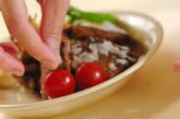 サンマのカラッと揚げの作り方3