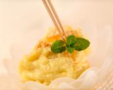 サツマイモアイスの作り方3