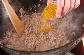 春キャベツのカレー炒めの作り方6