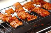 みそ豚丼の作り方3
