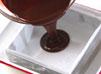 生チョコの作り方4