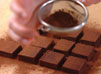 生チョコの作り方5