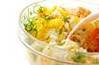 鮭ご飯の作り方の手順4