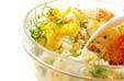 鮭ご飯の作り方4