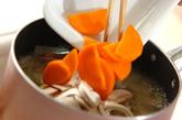 冬瓜のスープ煮の作り方3