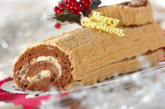 アメリカ風ケーキのレシピ12選!SNS映え抜群のアイデアが大集合の画像