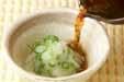 イサキの唐揚げの作り方4