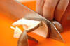 これだけで味が決まる!たっぷりキノコの常備菜の作り方の手順1