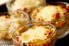 焼き餅グラタンの作り方の手順10